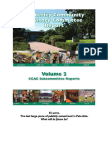 City of Palo Alto (CA) Cubberley Community Advisory Committee Report