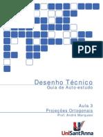 80978955-aula3-projecoes-ortogonais