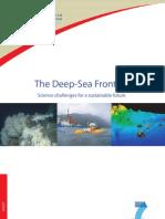 Deep See Frontier