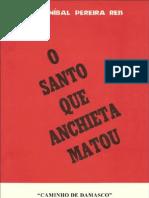SANTO-QUE-ANCHIETA-MATOU-Anibal-Pereira-Reis.pdf