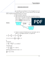 15Cap4-DinamicaDeFluidosEjerciciosResueltos