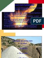 arenasyaglutinantes-090811230914-phpapp01