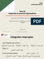 Clase_03_Funciones Trigonométricas