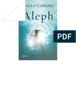 aleph__paulo_coelho.pdf