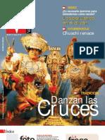 VARIEDADES-23 - Danzan Las Cruces