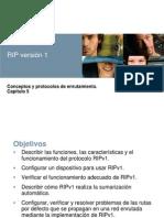 Capitulo_5_RIPv1