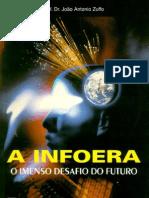 00203 - A Infoera