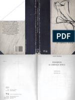 fundamentos da composição musical - arnold schoenberg.pdf