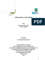 77128480-Referat-Kehamilan-Ektopik.pdf