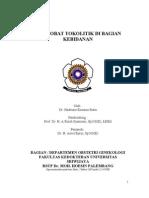 obattokolitik1-120722001601-phpapp01.pdf