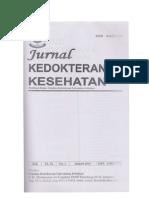 pengaruh_senam_hamil.pdf