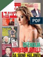 Express 01.11.2012