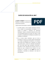 Curso inicial MAT (autoayuda direct.doc