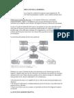 Direccion y liderazgo (Resumen).doc