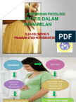 Presentasi Hepatitis Dalam Kehamilan new.ppt