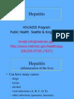 Hepatitis.ppt