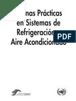 Manual Buenas Practicas SEMARNAT