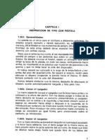 cap01 (2)