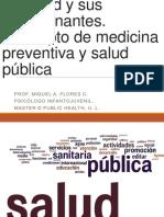 La salud y sus determinantes.pptx