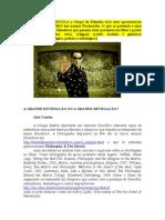Matrix - Politica[1]