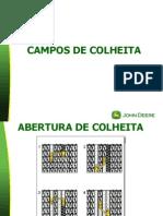 102-Campos de Colheita