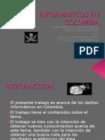 Trabajo de Periodo Delitos cos en Colombia 2(2)