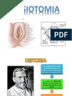 episiotomia rocio.pptx