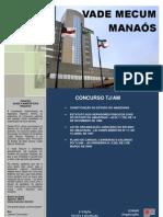 VADE MECUM MANAOS-1aEDICAO.pdf