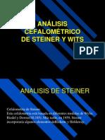 68629221-Analisis-cefalometrico-deSteinerK.ppt