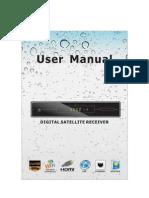 X3_Manual-120527