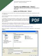 Versão para impressão_ Desenvolvendo aplicações com NHibernate - Parte I
