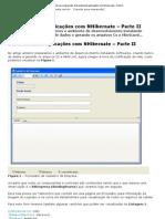 Versão para impressão_ Desenvolvendo aplicações com NHibernate – Parte II