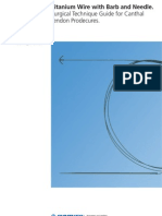 alambre con aguja synthes.pdf