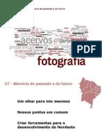 GT Memoria - Pontos de Discussao Nordeste.pdf