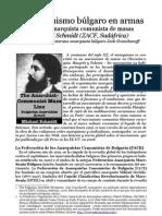 Michael Schmidt - El anarquismo bulgaro en armas.pdf