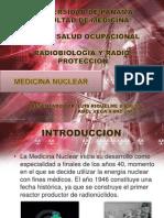 Medicina Nuclear2