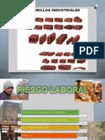 materiales de construccion.pptx