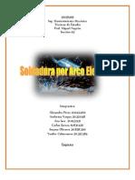 Soldadura Arco Elctric1