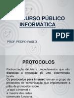 Pedro Protocolos Concurso Editado (1)
