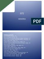 REDE - GT3 - Memoria Amazonia (1)