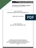 Rkbm Mpa-2 (Prof. Dr. Ms Barliana, m.pd., m.t)