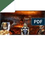 titanomaquialibro-1-110504114549-phpapp02.pdf