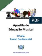 114933187-1curso-de-Musica-Cp2