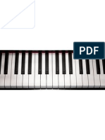 Rocket Piano Fingering v1.2