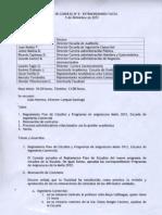 Acta Consejo Nº 9 Extraordinario 2012.pdf