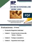 Fundamentos Economia 06_agosto 2012
