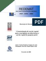 caracterizacao de carvao.pdf