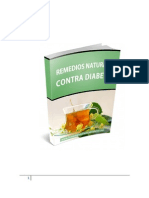 Remedios Naturales Contra Diabetes.pdf