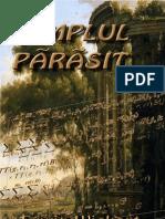 Wickert, Erwin - Templul Parasit (TTP)