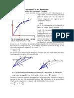 Movimiento Dos Dimensiones (1)